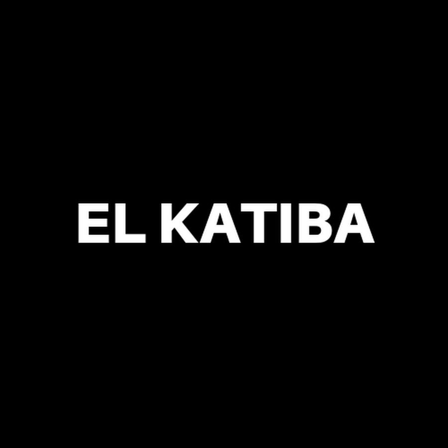 Katiba South