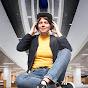 Hulib - Helsingin yliopiston kirjasto - @Hulibvideot - Youtube