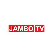 DARMPYA TV net worth