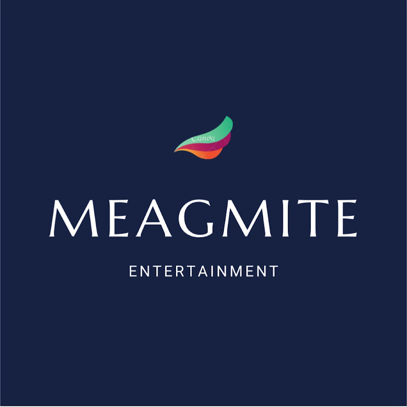 Meagmite (meagmite)