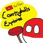 Countryballs Explained