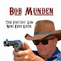 Bob Munden Channel - @MundenEnterprisesInc - Youtube