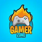 FREE FIRE GAMER'S ZONE net worth