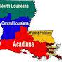 Louisiana HEBREW ISRAELITE - Youtube