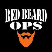 Red Beard Ops net worth