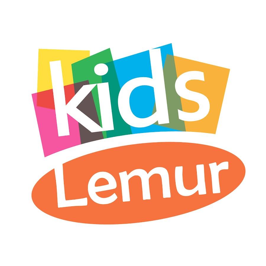 Lemur Kids