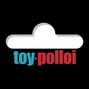 Toy Polloi net worth