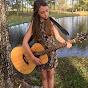 Emma Addison- Jessica Mann - @EmmaAddisonMann - Youtube