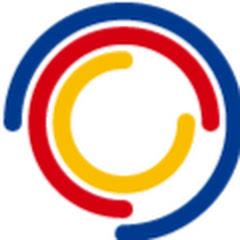 컬처TV -한 눈으로 보는 문화채널