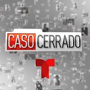 Caso Cerrado net worth