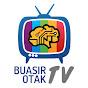 Buasir Otak TV - Youtube