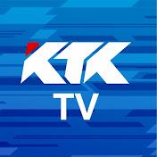 KTK TV net worth