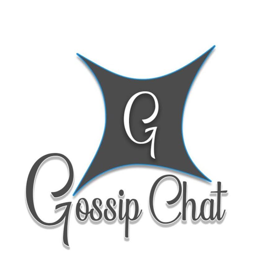 Gossip Chat