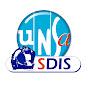 UNSA SDIS