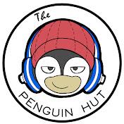 Penguin Hut net worth