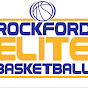 Rockford Elite Basketball