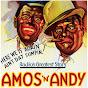 Amos 'n' Andy - Youtube