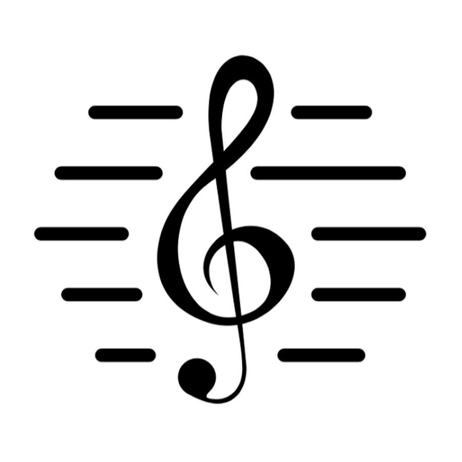 Music Matters Youtube