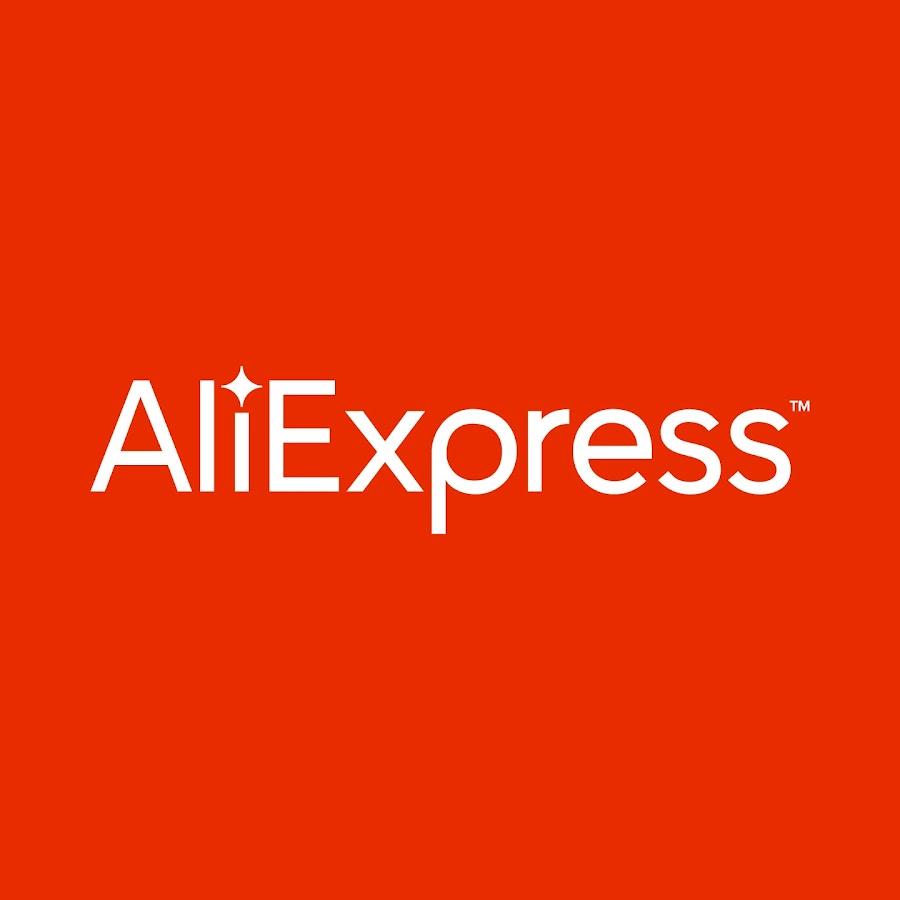 AliExpress Official