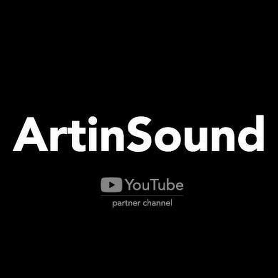 Art in Sound