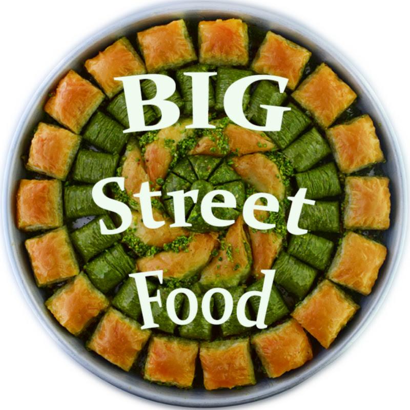 Big Street Food (big-street-food)
