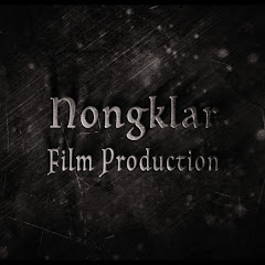 Nongklar Films Production