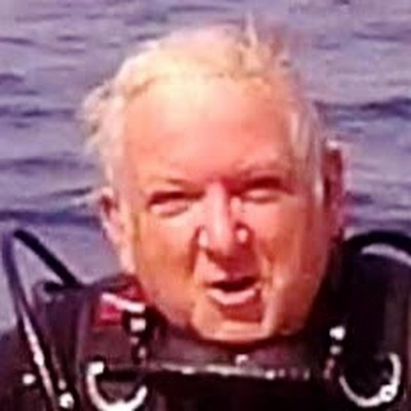 Xavier Torradas