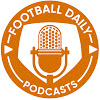 Football Daily Podcasts