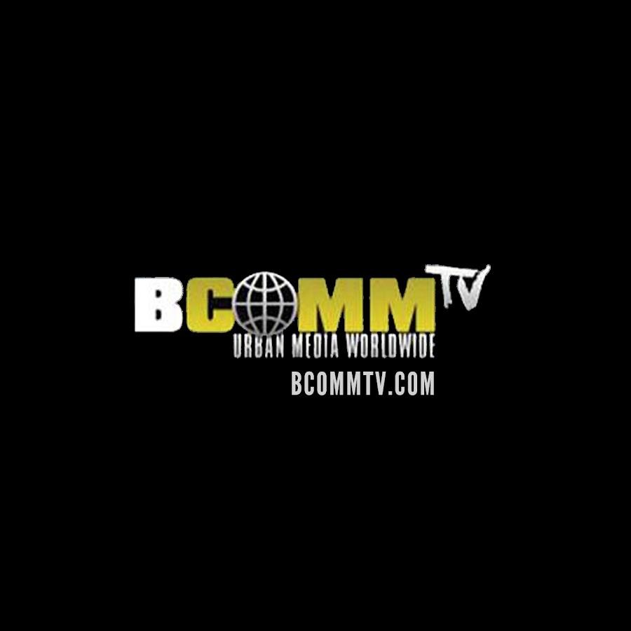 BcommTV Blount