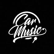 Car Music net worth