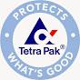 Tetra Pak India