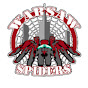 Warsaw Spiders
