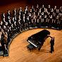 MNU Choirs - Youtube