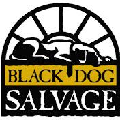 Black Dog Salvage net worth