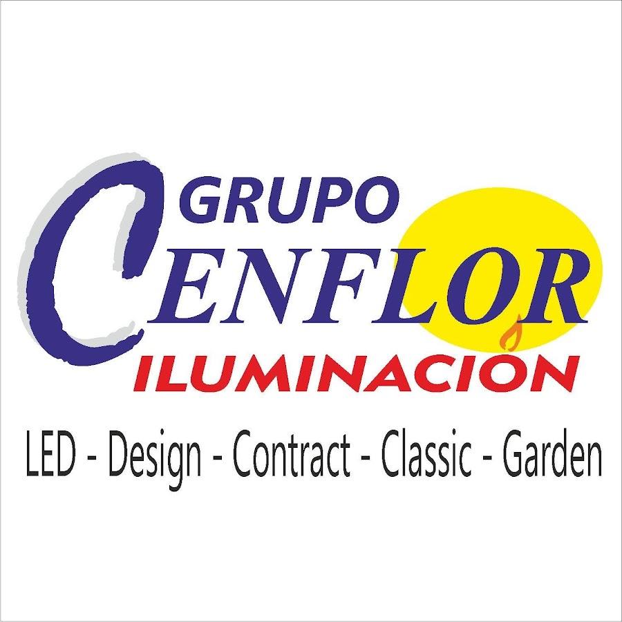 Cenflor Iluminacion