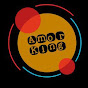 Amor King - Youtube