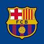 FC Barcelona Avatar