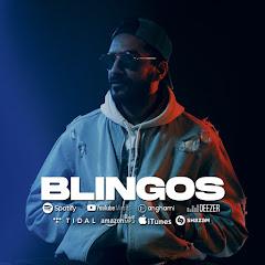 BLINGOS