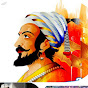 pruthviraj Deshmukh - Youtube