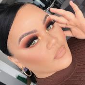 Makeup with Jah net worth