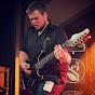 Josh Davy - @Mighty0Mosher - Youtube