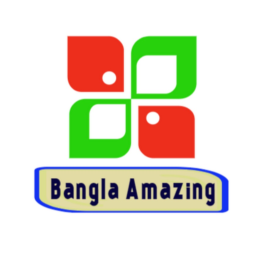Bangla Amazing