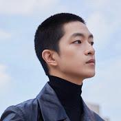 Qu Chu Xiao - 屈楚萧 Global Fans net worth