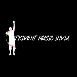 Trident Music India