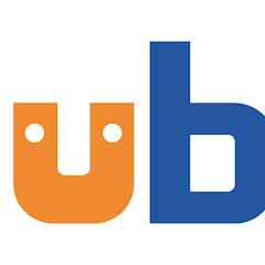 UBCUHDTV