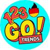 123 GO! BOYS German