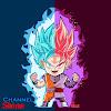 Shine Channel Sv7