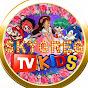 SKYGREG TV1