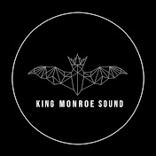 King Monroe Sound net worth