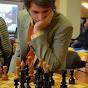 Шаховий коментатор